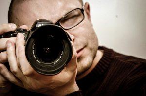 Różne oblicza współczesnej fotografii