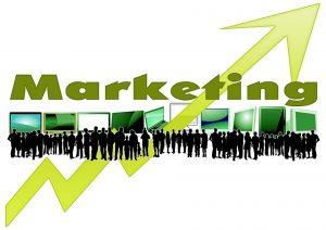 Czy warto korzystać z usług agencji reklamowej?