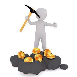 Czym się różnią koparki do Bitcoinów