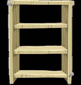 mebelki drewniane dla dzieci