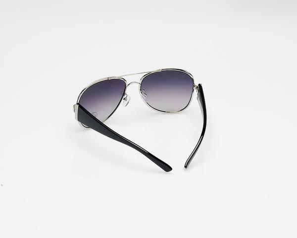 okulary przeciwsłoneczne sklep