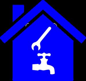 Oferty hydraulików we Wrocławiu