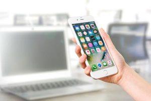 Dobre pokrowce na telefony dotykowe firmy Samsung