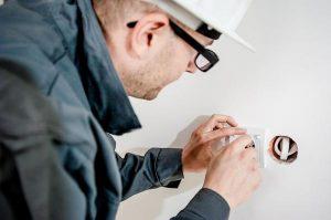 Profesjonalne i bezpieczne instalacje elektryczne
