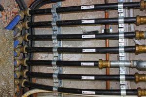 Jak dbać o instalacje wodno-kanalizacyjne?
