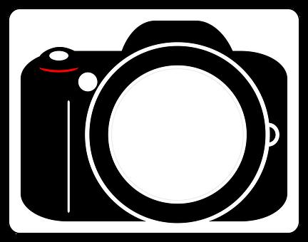 kamera sportowa na kask