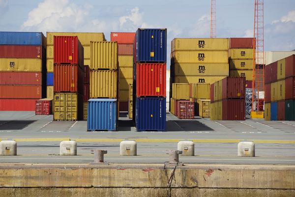 kontenery we Wrocławiu tanio