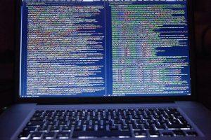 Przyjęcie praktykanta do firmy projektującej strony internetowe
