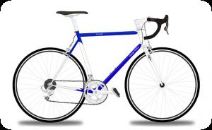 Wygodne siodełko rowerowe