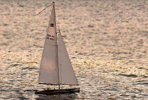 Wynajmowanie jachtu w Grecji