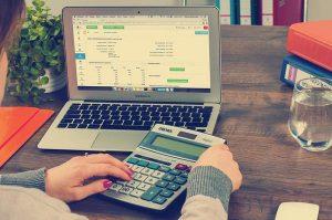 Którego doradcę podatkowego najlepiej wybrać?