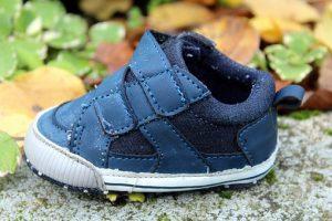 Komfortowe buty ortopedyczne