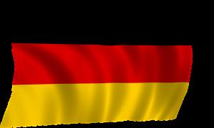 Kursy językowe w Niemczech