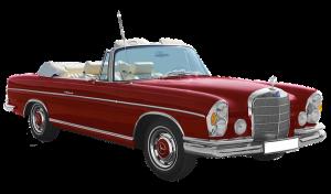 Wysokiej jakości anteny samochodowe Lemm