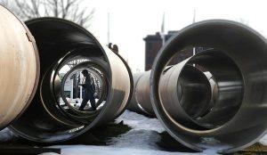 Sieć kanalizacyjna jedną z najważniejszych instalacji użytkowych
