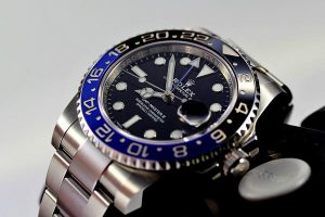 Oryginalne zegarki wysokiej jakości