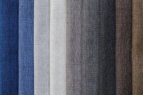 materiały tkaniny w dobrej cenie