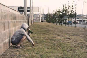 Skuteczne odtruwanie po alkoholu w Warszawie