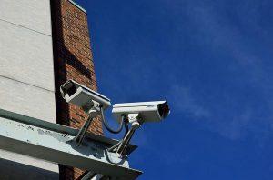 Polecane kamery przemysłowe