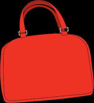 torebka jak obag