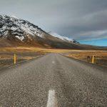 Przechowywanie asfaltu drogowego