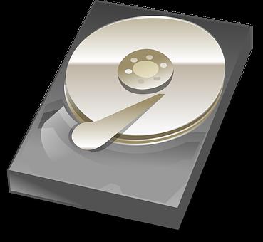 odzyskiwanie-danych-wrocaw.png