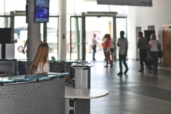 transfer na lotnisko