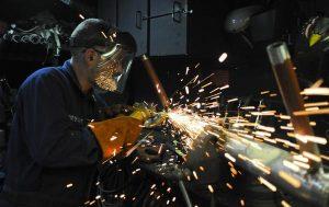 Procedura zatrudnienia pracownika z Ukrainy