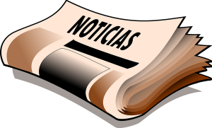 Read more about the article Różnorodne etapy produkcji w drukarni