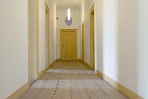Drzwi łazienkowe o wysokiej jakości