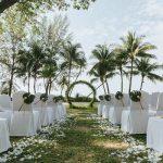 Odpowiednia organizacja wesela