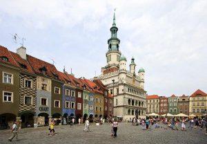 Read more about the article Wynajem niedrogich apartamentów