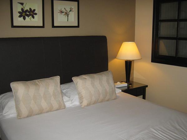 dobre hotele - wisła