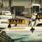 Wysokiej jakości taksometry