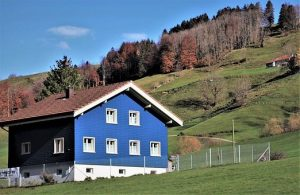 Read more about the article Popularne apartamenty w górach