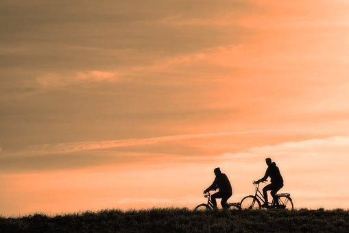 rowery turystyczne kross
