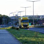 Transport dedykowany – na czym polega?