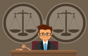 Profesjonalne doradztwo prawne