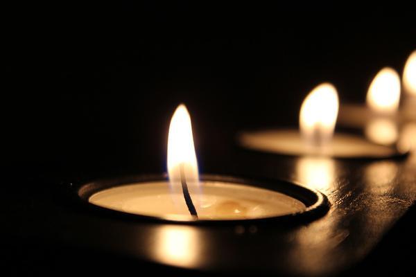 dobre kompleksowe usługi pogrzebowe w warszawie