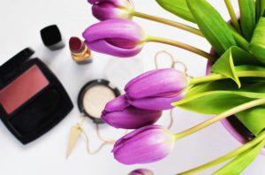 Rewelacyjna alternatywa dla tradycyjnych kosmetyków