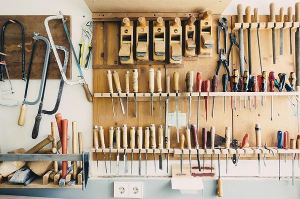narzędzia warsztatowe dystrybutor