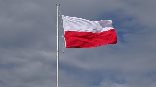 producent masztów flagowych