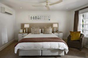 Read more about the article Wyjątkowo wygodne miejsca do spania dla każdego
