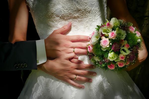 niezapomniane wesele w wielkopolsce