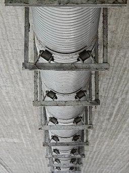 sprawdzone izolacje termiczne przemysłowe