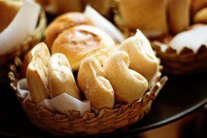 Read more about the article Uniwersalne chlebaki do kuchni