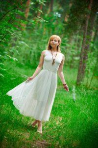 Read more about the article Modne i wygodne spódnice