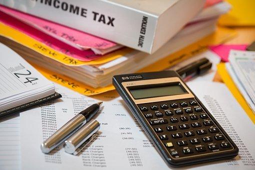 kontrola podatkowa wrocław