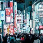 Jaką reklamę tradycyjną warto stosować?