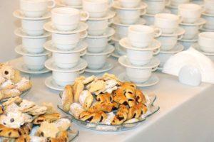 Read more about the article Obiady firmowe – bonus dla pracowników